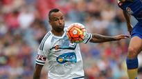 Archie Thompson can be more than cameo as Melbourne Victory look for inspiration