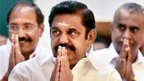 AIADMK leaders visit Delhi; Tamil Nadu CM meets PM Modi over exempting state from purview of NEET exams