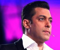 Exclusive Salman Khan gets death threats for hunting blackbucks!