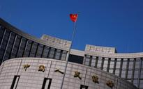China central bank pledges policy fine-tuning, yuan flexibility