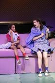 Theatre in Review: You're a Good Man, Charlie Brown (York Theatre Company)