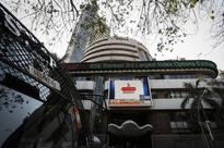 Fortish Healthcare shares crash on BSE, Sensex down 280 points on global cues