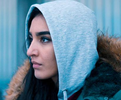 The Pakistani film you must see
