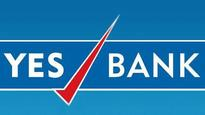 IFC to extend credit guarantees to YES Bank
