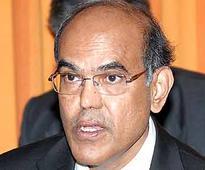 I paid the price for asserting RBI's autonomy: Subbarao