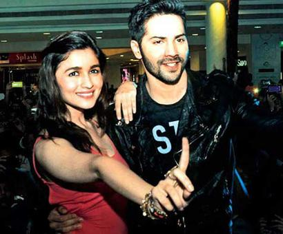 Varun and Alia have something in common?