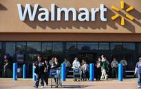 Wal-Mart lobbying case 'closed' due to lack of evidence: Report