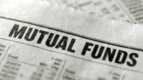 HDFC Mutual Fund decides to wind up 378-day fixed maturity plan post unit holders nod
