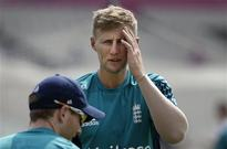 England tour of Bangladesh to go ahead after risk assessed