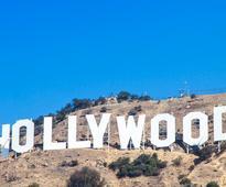 Oscars swag bag: Skin cream, laser treatment and hummus in Tel Aviv