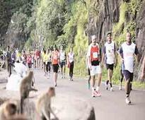 Jifar, Seme emerge winners in Half Marathon
