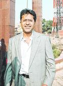 Lalit gets ED summons