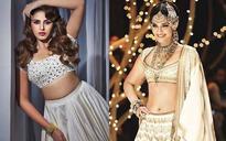 Huma Qureshi and Sonam Kapoor join the Hollywood bandwagon
