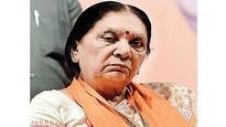 BJP initiative will help gauge public mood, opinion: Anandiben Patel