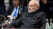 Time has come for discussion on poll reforms: PM Modi