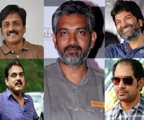 Who will win the award for Best Director - Telugu?