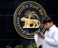 RBI recovers almost all banned currency notes: report