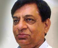 Congress, BJP clash over cow vigilantism in Lok Sabha