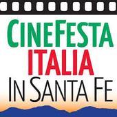 Italian Film Festival, CineFesta Italia, Begins June 1st in Santa Fe,...