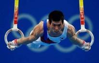 Judging scandal still haunts Korean Yang