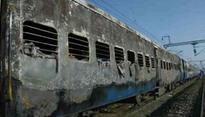 Samjhauta Express blast case: India hands over summonses to Pakistani witnesses