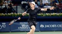 Andy Murray undergoes hip surgery, eyes Wimbledon return