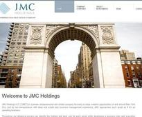 JMC Holdings Inks $40M Deal for 135,732-SF Class-A Office Property at Quantico Corporate Center in Stafford