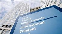 Burundi becomes first nation to withdraw from International Criminal Court