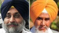In election-bound Punjab, Khalistan buzzword again
