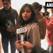 India welcomes US court's dismissal of visa fraud charge against Devyani