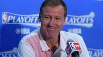 Report: Blazers agree to 3-year contract extension with head coach Terry Stotts