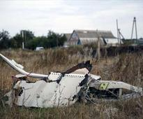 MH17 Shootdown May Have Been 'Mistake': US Intel Official