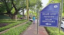 Delhi HC seeks govt stand on PIL for changing Muslim inheritance law