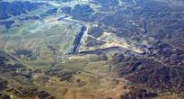 US Should Probe Environmental Agency for Failure to Conduct Mine Tests