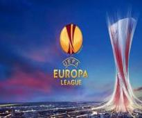 Azerbaijani clubs learn potential rivals for Europa League 3rd qualifying round