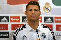 Ronaldo not missed as superb Portugal sink Norway 3-0