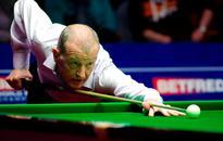 Retired six-time world snooker champion to perform DJ set at Glastonbury