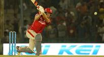 IPL 2016, GL vs KXIP: David Miller's batting was suffering because of captaincy, says Sanjay Bangar