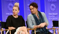 Kaley Cuoco On Boob Job: Best Decision I Ever Made