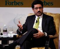 Aditya Birla Group announces JV with S.African firm