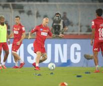 ISL 2018, ATK vs Chennaiyin FC, Football Match LIVE Score and Updates: Kolkata side look to get back to winning ways