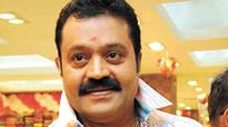 Suresh Gopi to fight for Paripally medical college