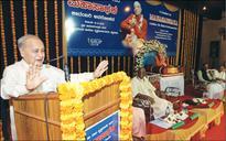 Achievements of late Sreela Prabhupada cannot be quantified
