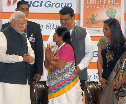 Hopes dashed, why India Inc fears Modi now