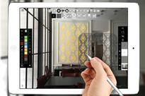 Morpholio Releases Stencil for Its Trace App