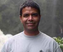 Stayzilla appoints ex-Twitter exec Pankaj Gupta as product & tech head
