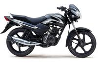 TVS Star City+ and TVS Sport get new colour options
