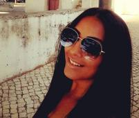 Meghna Naidu's new role inspired by Rekha's 'Umrao Jaan'
