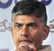 AP CM objects to Union Minister's remark on special status