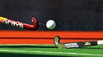 Indian women hockey team goes down 1-4 to New Zealand